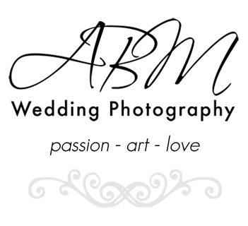 blogs para bodas, abm boda fotografía blog