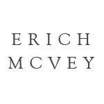 erich mcvey boda fotografía blog