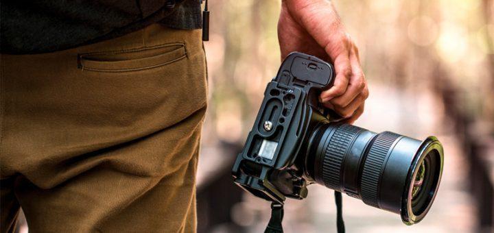 cosas que molestan a los fotógrafo