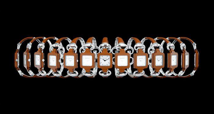 Una imagen de 360 grados de un producto muestra al espectador cada lado.