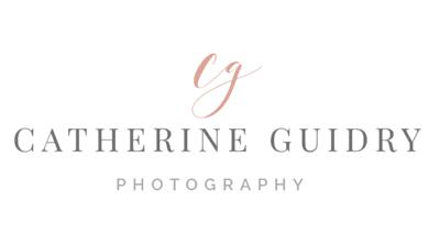 blogs para bodas, catherine guidry boda fotografía blog