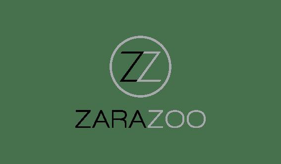 zara zoo