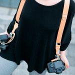 194 mejores consejos de fotografía profesional