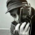 13 confesiones de un fotógrafo aficionado