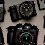 Las mejores cámaras económicas hasta $ 600