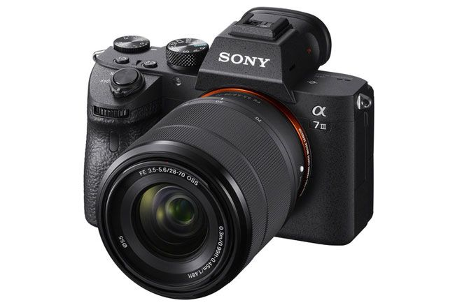 Mejores cámaras fotográficas 4K para Instagramers y YouTubers