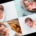 12 consejos profesionales fotografía con bebés