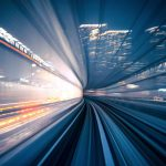 4 pasos para comprender la velocidad de obturación