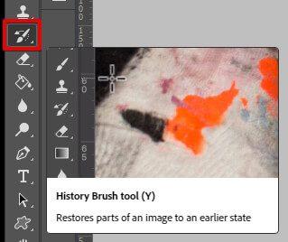 Tutorial de photoshop para eliminara la papada: quitando una papada