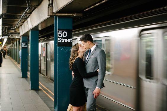 ser fotógrafo de pareja