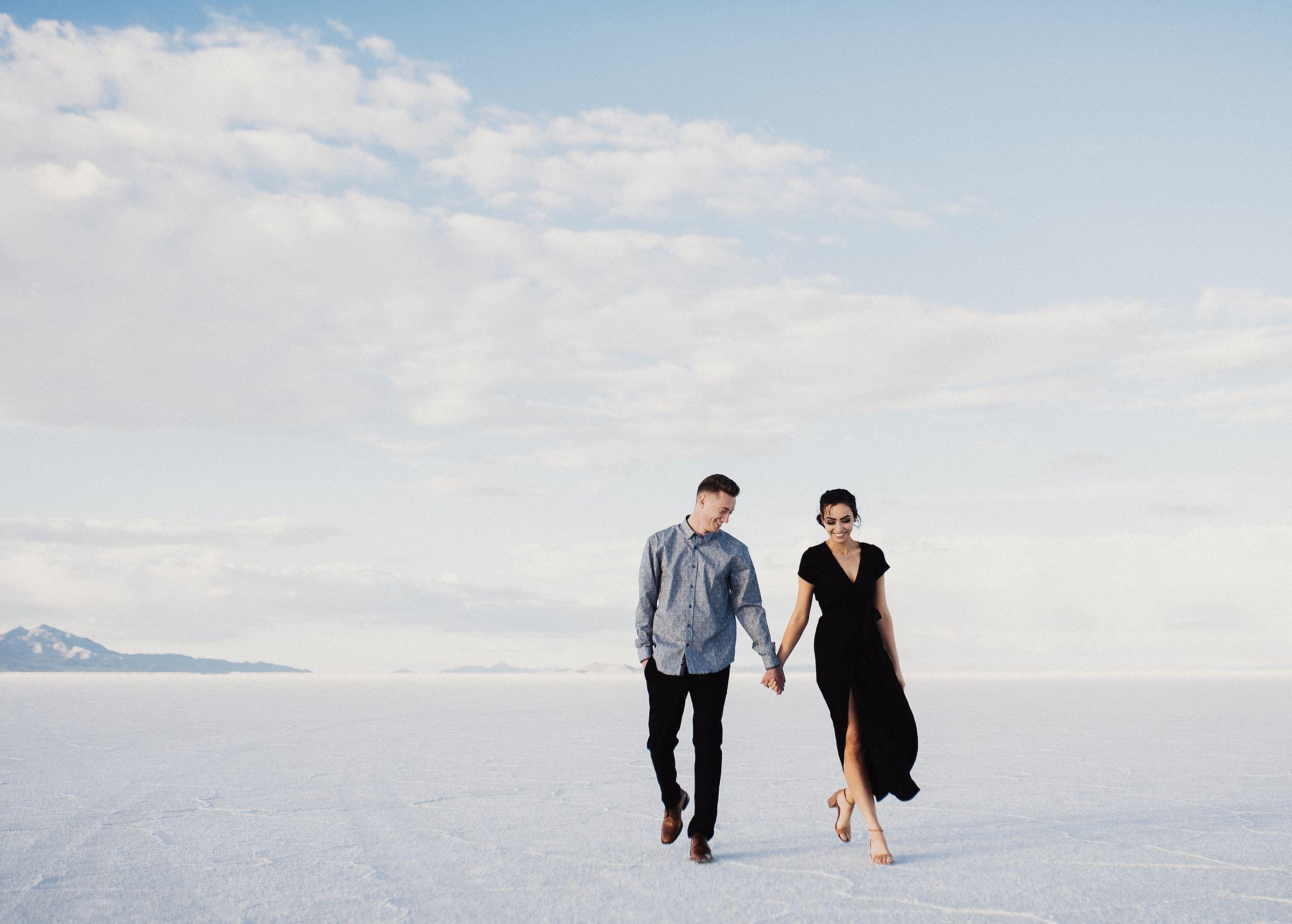 amar imágenes románticas de playa