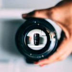 5 consejos para elegir y usar ... lentes macro