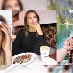 50 hermosas ideas para selfies originales que puedes hacer