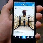 11 mejores filtros VSCO de Instagram para mejorar tu feed