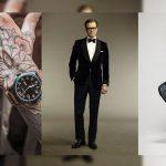 30 mejores poses de modelos masculinos para tu sesión de fotos