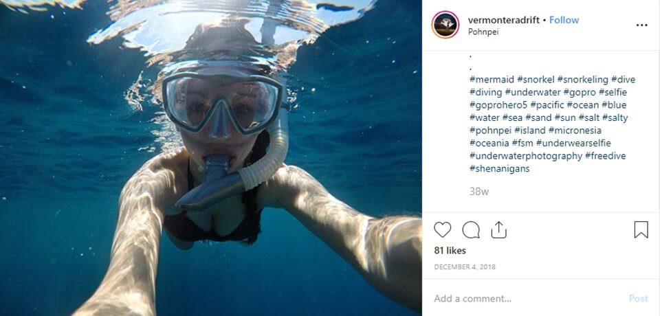 Las 10 mejores poses de selfie para chicos