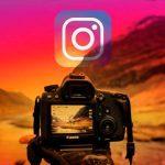 26 famosos fotógrafos de viajes para seguir en Instagram