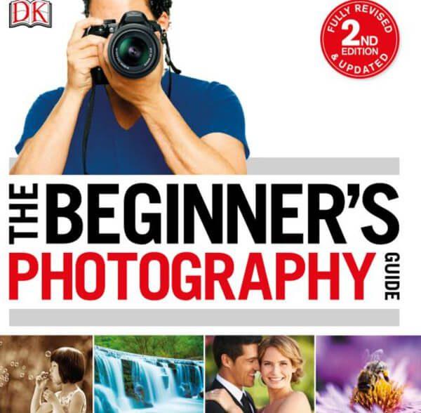 principiantesfotografíaguía