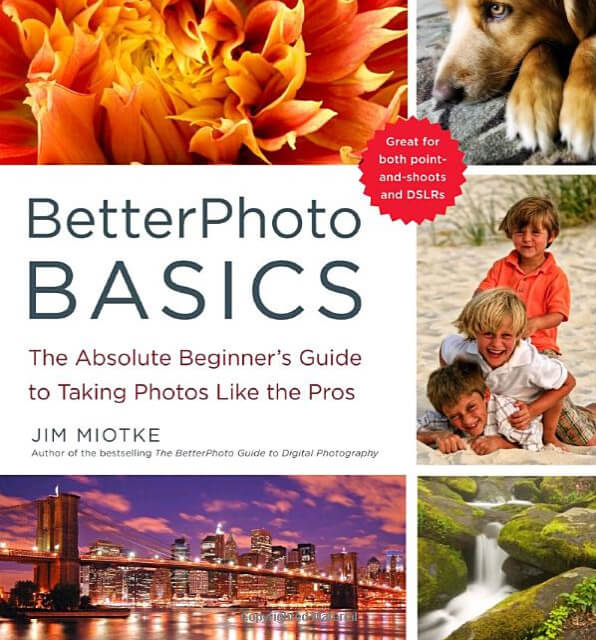 betterphotobasics