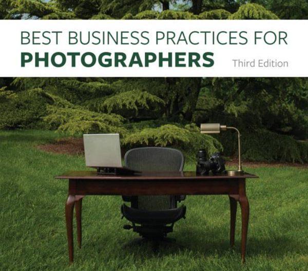 prácticas de negocios