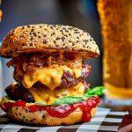30 Ideas creativas para fotografía de alimentos