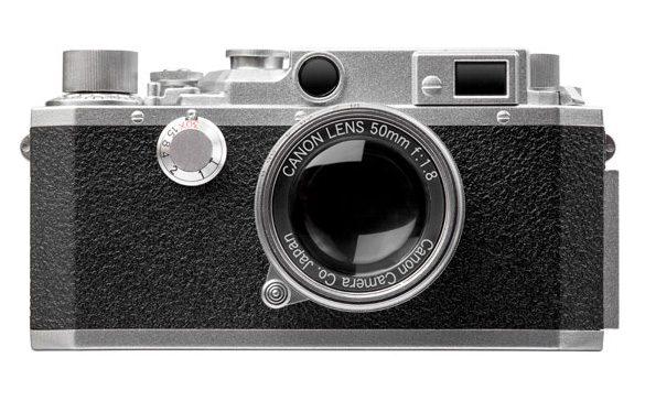Regalos para hacer a un fotógrafo: giftpost-canonusb