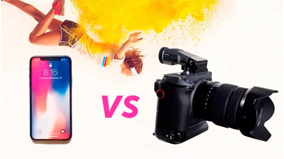 iPhone 11 Pro vs $ 13,000