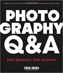 Regalos para hacer a un fotógrafo: libro de fotografía