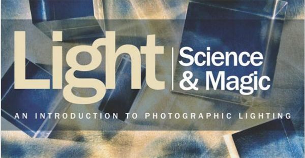 Introducción a la iluminación fotográfica - Regalos para fotógrafos