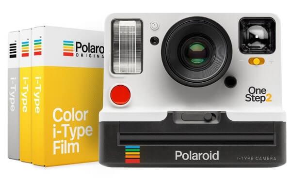 Polaroidkit