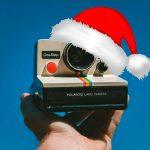 130 regalos originales para fotógrafos 2020
