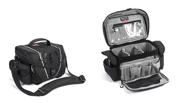 Tamrac Stratus Camera Bag