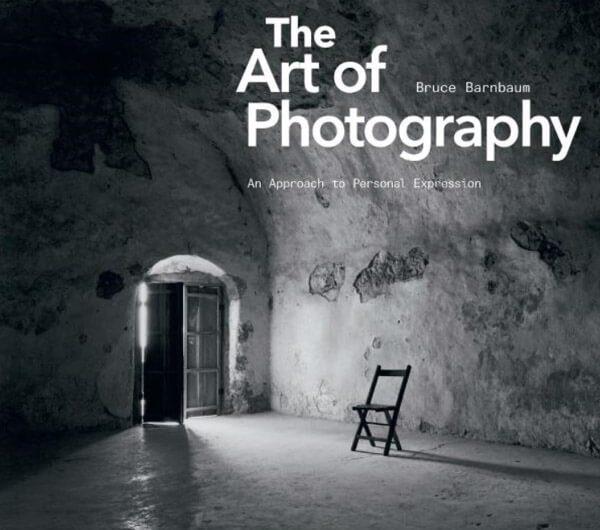 theartofphotography