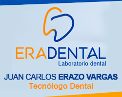 eradental-sponsor-laboratorio-dental-sangolqui-250×200