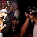 6 tomas que todo fotógrafo de eventos Sociales debe hacer