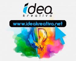 ideakreativa-sponsor-200×200