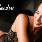 3 Excelentes consejos para tomar fotografías Boudoir con luz natural