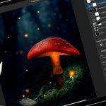 El nuevo Photoshop para iPad ha llegado