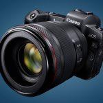 Canon EOS Rs especificaciones filtradas! es perfecta para profesionales