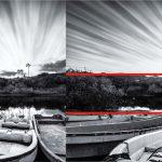 Técnicas para mejorar tu composición fotográfica, simple y efectiva