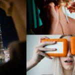 Principales tendencias en fotografía para 2021