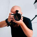 10 cosas que los fotógrafos deben dejar de hacer en 2020
