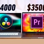 Mac o PC ¿Qué elegir para edición de video en 2020?