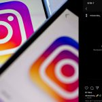 Instagram está censurando fotos editadas con Photoshop