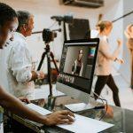 7 cosas que sólo al fotógrafo le importan en una sesión de fotos