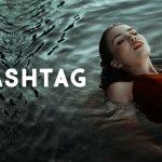 ¿Cómo usar Hashtags en mis fotografía para las redes sociales?