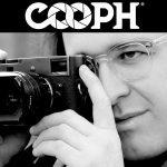 7 consejos para mejorar tu fotografía urbana en blanco y negro