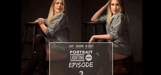 ilumincación dramática2