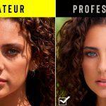 10 trucos de fotografía para retratos que hubieras deseado saber antes