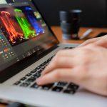 Las mejores laptops para editar videos 2021